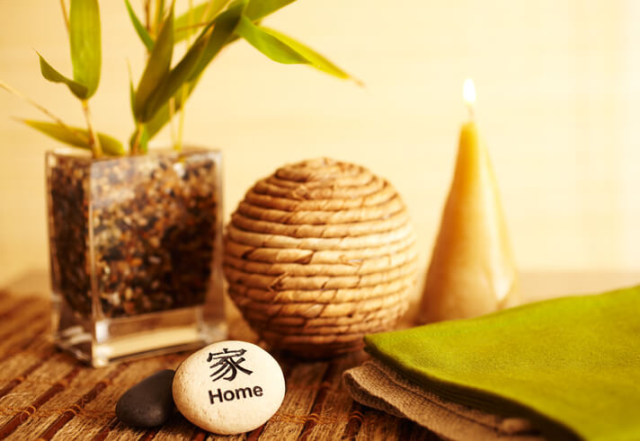 Image for Feng Shui Tips For Your Apartment